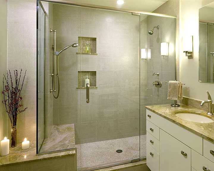 Angie S List Join For Free To See 10 Million Verified Reviews Bathroom Remodel Cost Bathroom Remodel Images Bathroom Renovation Cost