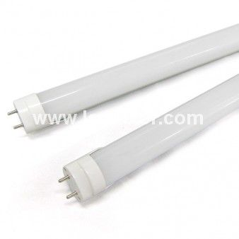 Led Tube Lights T8 14w 90cm Tubenona Led Tube Light Tube Light Led Tubes