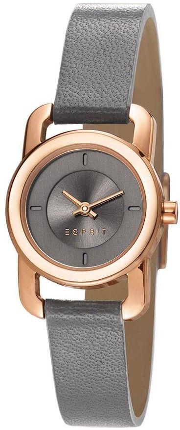 Esprit Es107752002 Bayan Kol Saati Saat Saat Bayan Saatleri Saatler Aksesuarlar