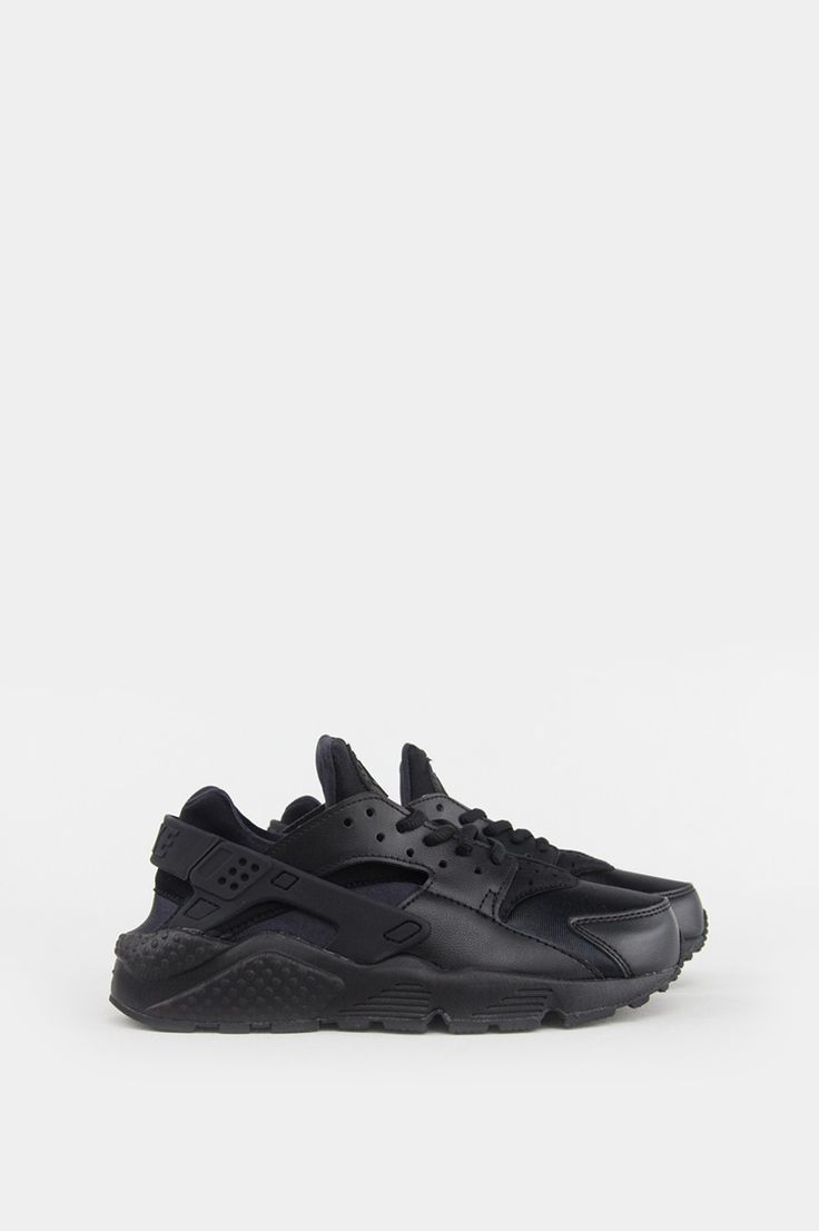 Nike Huarache 2017 Dark Grey