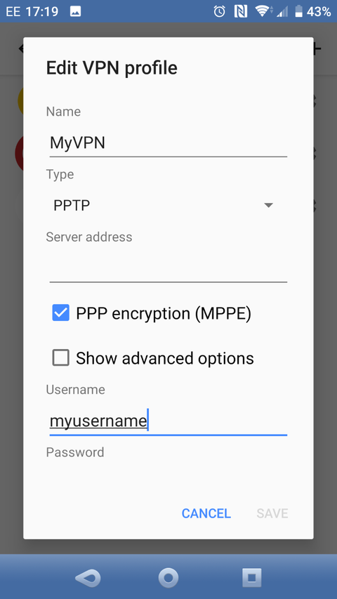 f5fe8ff70677239b2082e4c1558617f7 - How Do I Setup A Vpn On Android