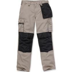 Photo of Carhartt Calças Ripstop Multi Pocket Cinzento 42 Carhartt
