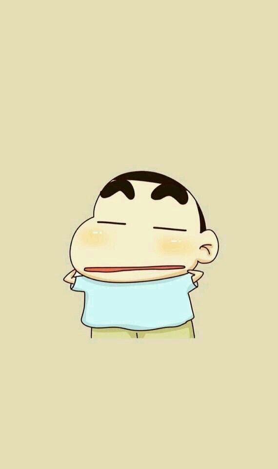 Cartoon おしゃれまとめの人気アイデア Pinterest Tangling かわいいイラスト クレヨンしんちゃん イラスト しんちゃん イラスト