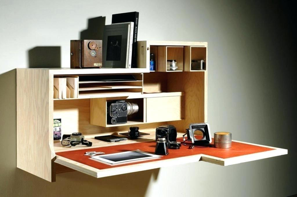 Elegant Wall Desk Organizer Ideas New Wall Desk Organizer And Image Of Wall Mounted Desk Organizer 26 Desk Wall Orga Rumah Balok Kayu Desain Furnitur Interior