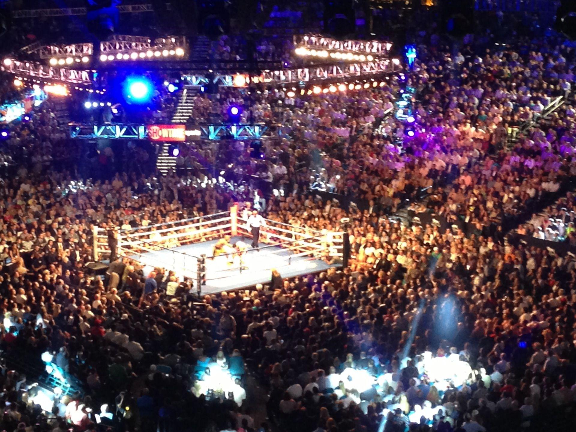 Mgm Grand Garden Arena Mgm Grand Garden Arena Mgm Grand Las Vegas Mgm