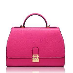 vienna_pink_1