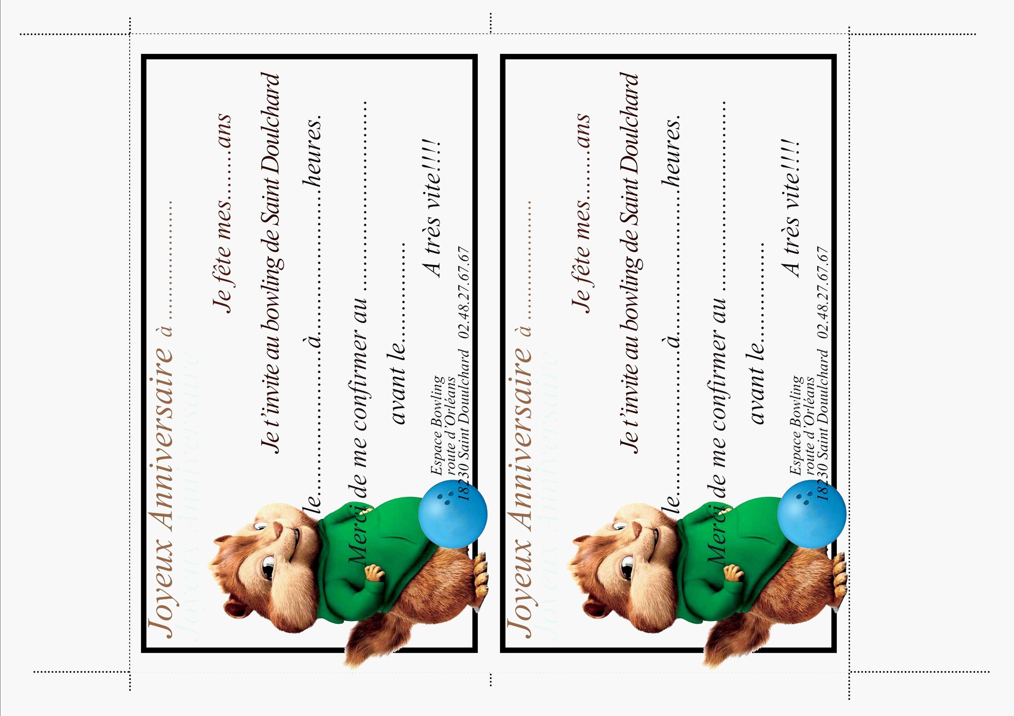 Ii Carte Damp039anniversaire Pat Patrouille A Imprimer 650 460 Carte Invitation Anniversaire Carte Remerciement Anniversaire Invitation Anniversaire Gratuite