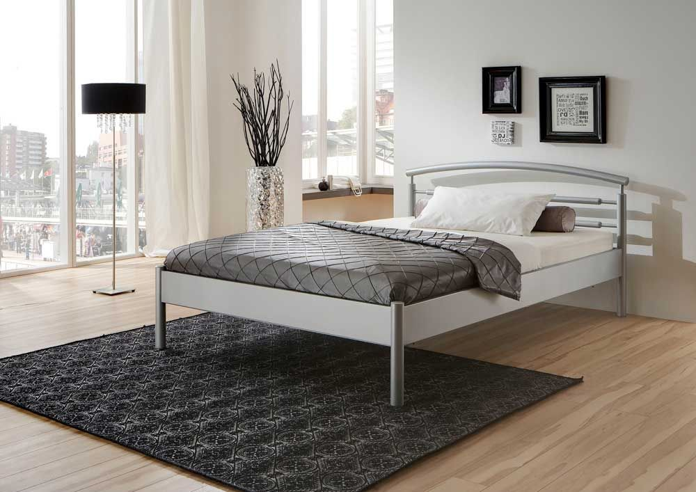 pin von ladendirekt auf betten pinterest bett futonbett und bettgestell. Black Bedroom Furniture Sets. Home Design Ideas