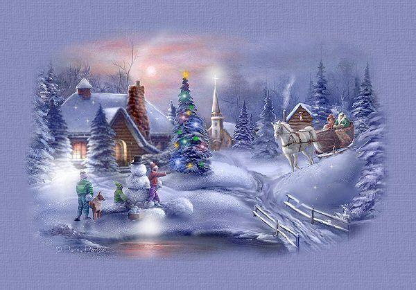 Biglietti Di Natale Via Mail.Pin Di Sabry Ferragamo Su Cartoline Di Natale Scene Di Natale Cartoline Di Natale Musica Natalizia