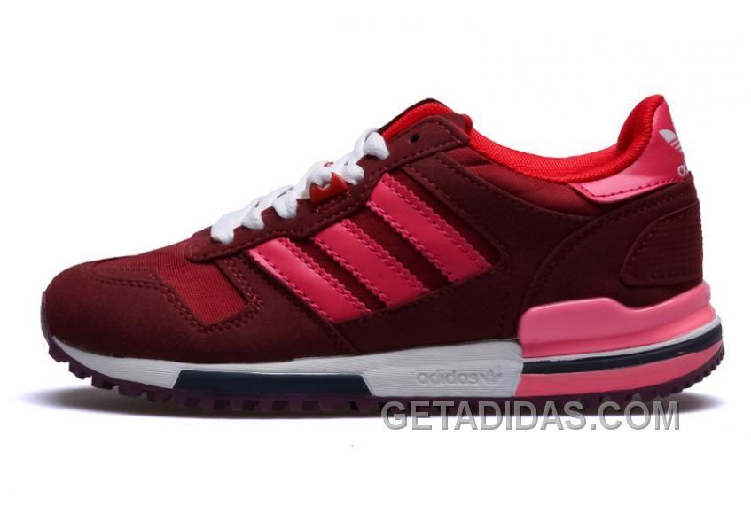 a7f3c085c http   www.getadidas.com adidas-zx700-women-