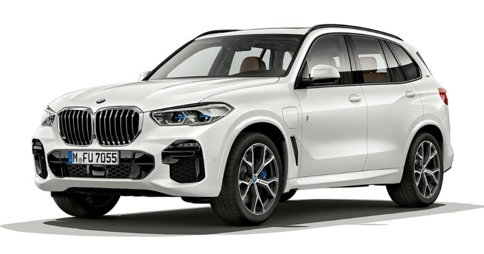 2020 Bmw X5 Exterior Engine Price Nonetheless The Object Remains Preferred You Will See Several Elements Powering This Preliminary Bmw Hybrid Bmw Bmw X5