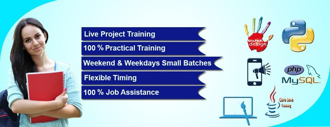 Softcrayons Best It Training Institute In Ghaziabad Noida Digital Marketing Training Autocad Training Marketing Training
