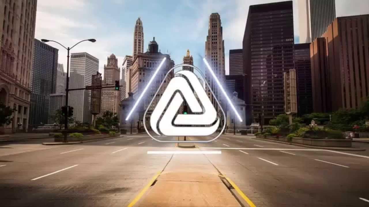 """Ghost (ARMNHMR Remix)"" - Pyramid Scheme & MK Ultra"