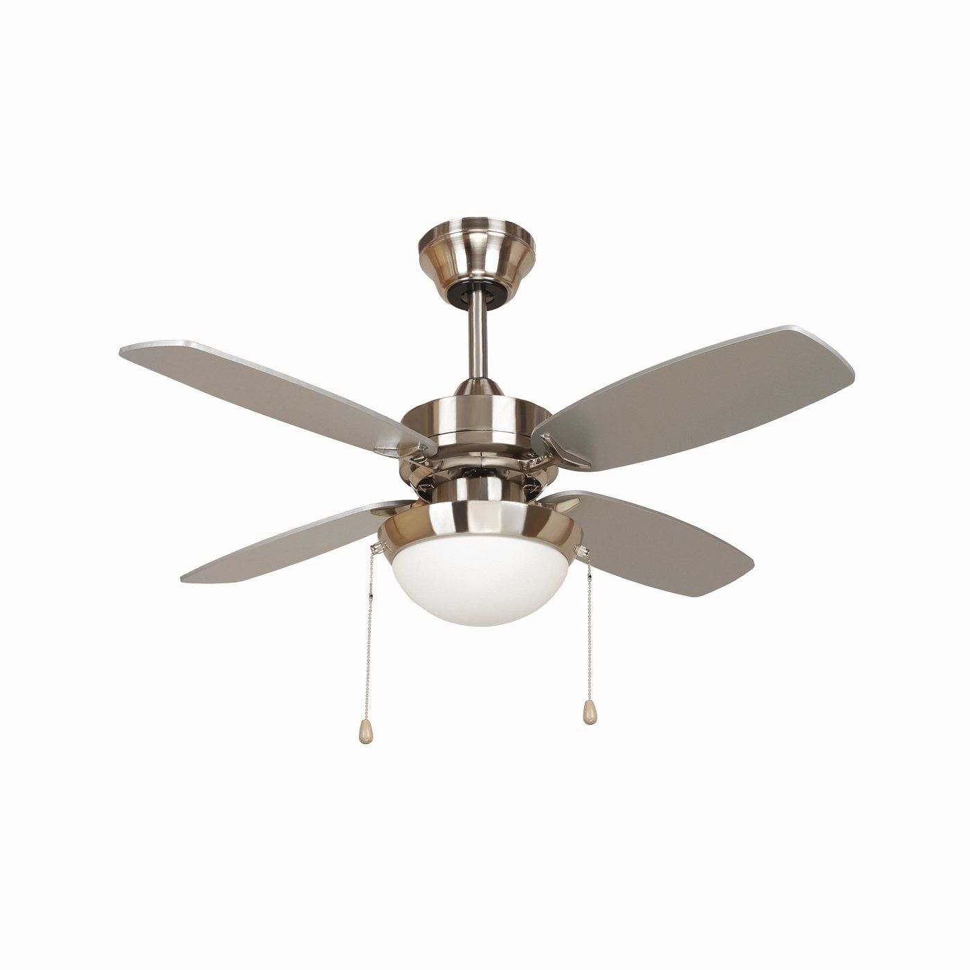 Yosemite Home Decor Ashley 36 Inch Ceiling Fan At Atg S 144