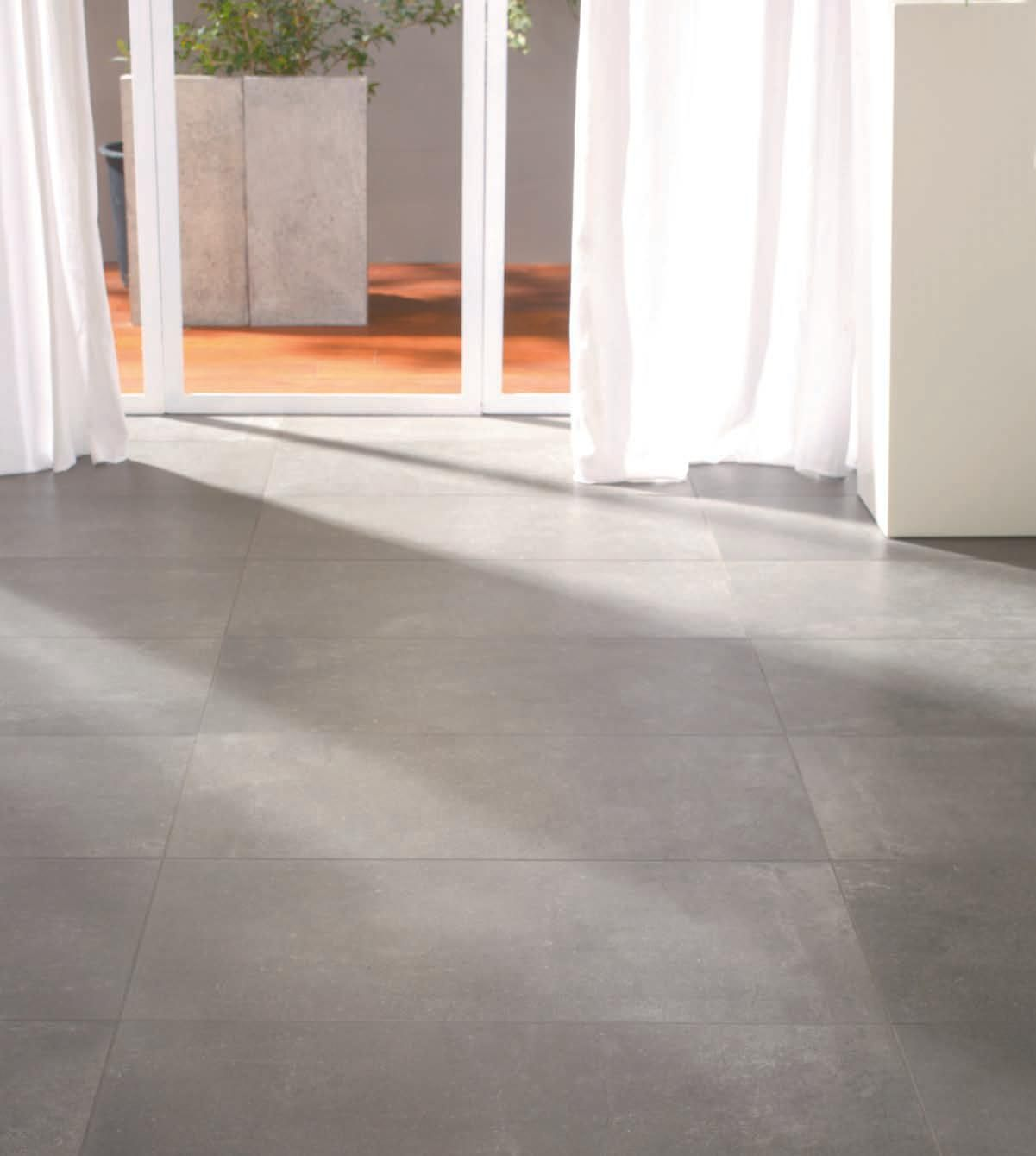 night 12x24 #flaviker | urban concrete | pinterest | flooring