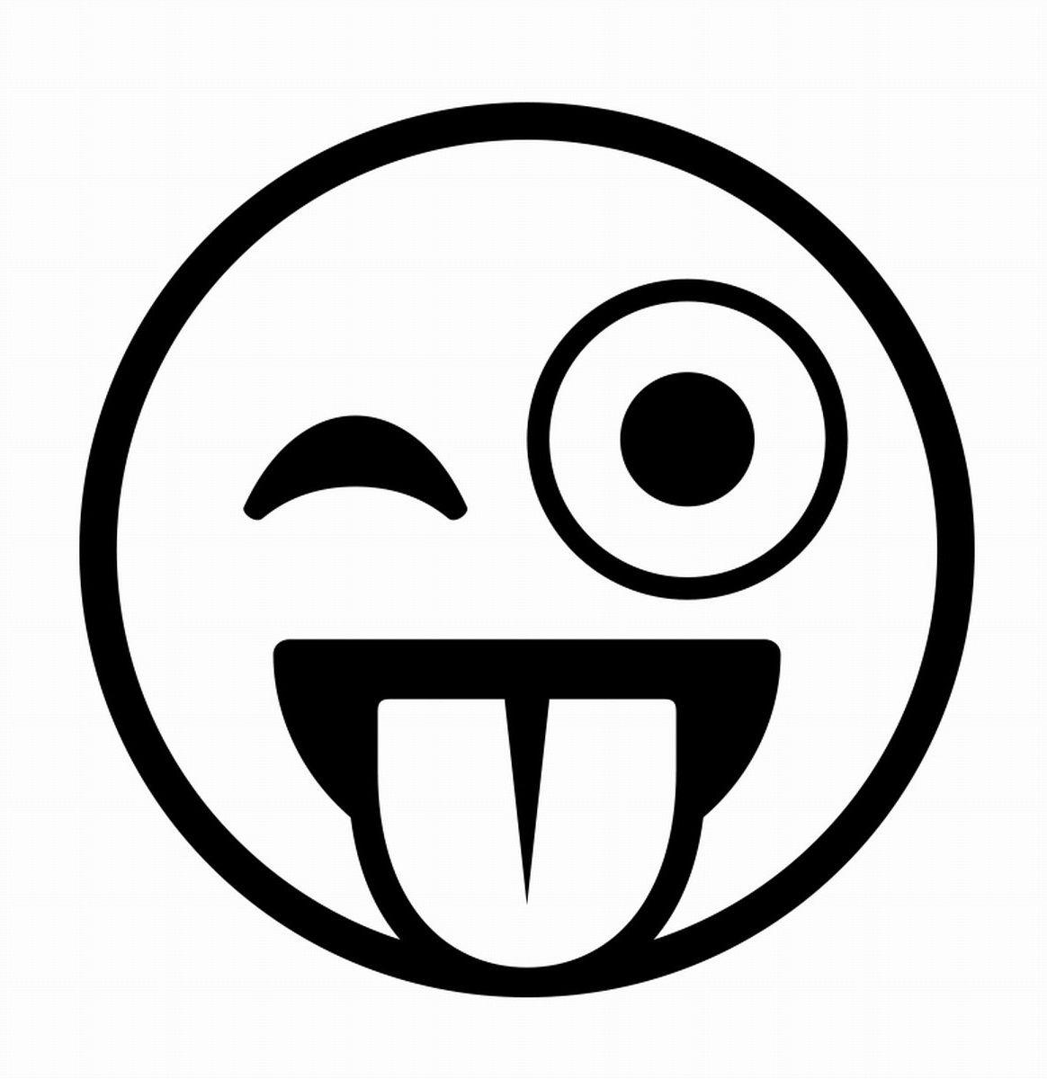 10 Unique De Dessin A Imprimer Emoji Image Emoji Coloring Pages Coloring Pages Cartoon Coloring Pages