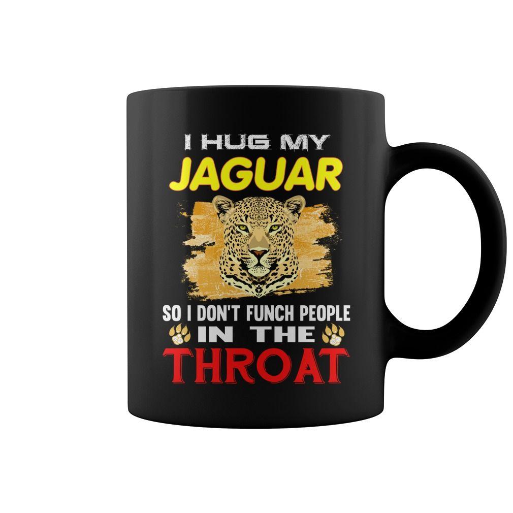 jaguar liquid nfl jacksonville blue shirts tee sports black quarterback t shirt jaguars