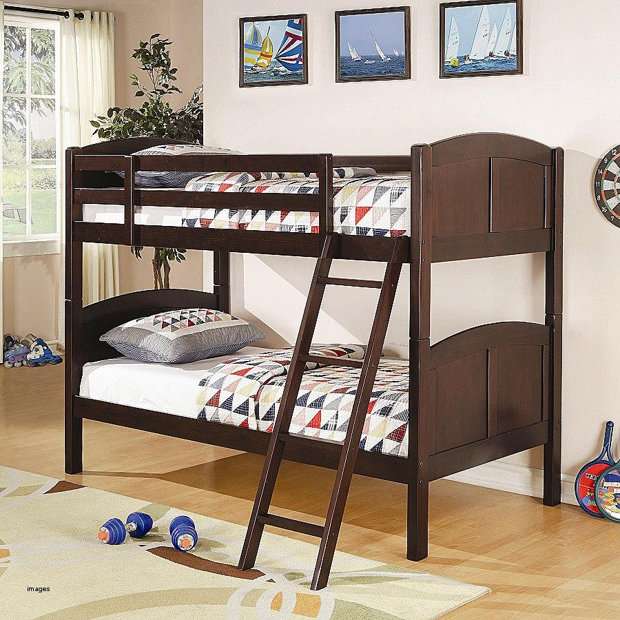 77 Bassett Furniture Bunk Beds Master Bedroom Interior Design