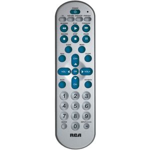 Click Twice For Updated Pricing And More Info Rca Universal