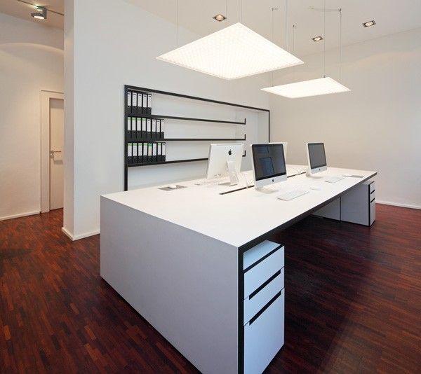 Düsseldorf Innenarchitektur raumkontor innenarchitektur architektur design düsseldorf office