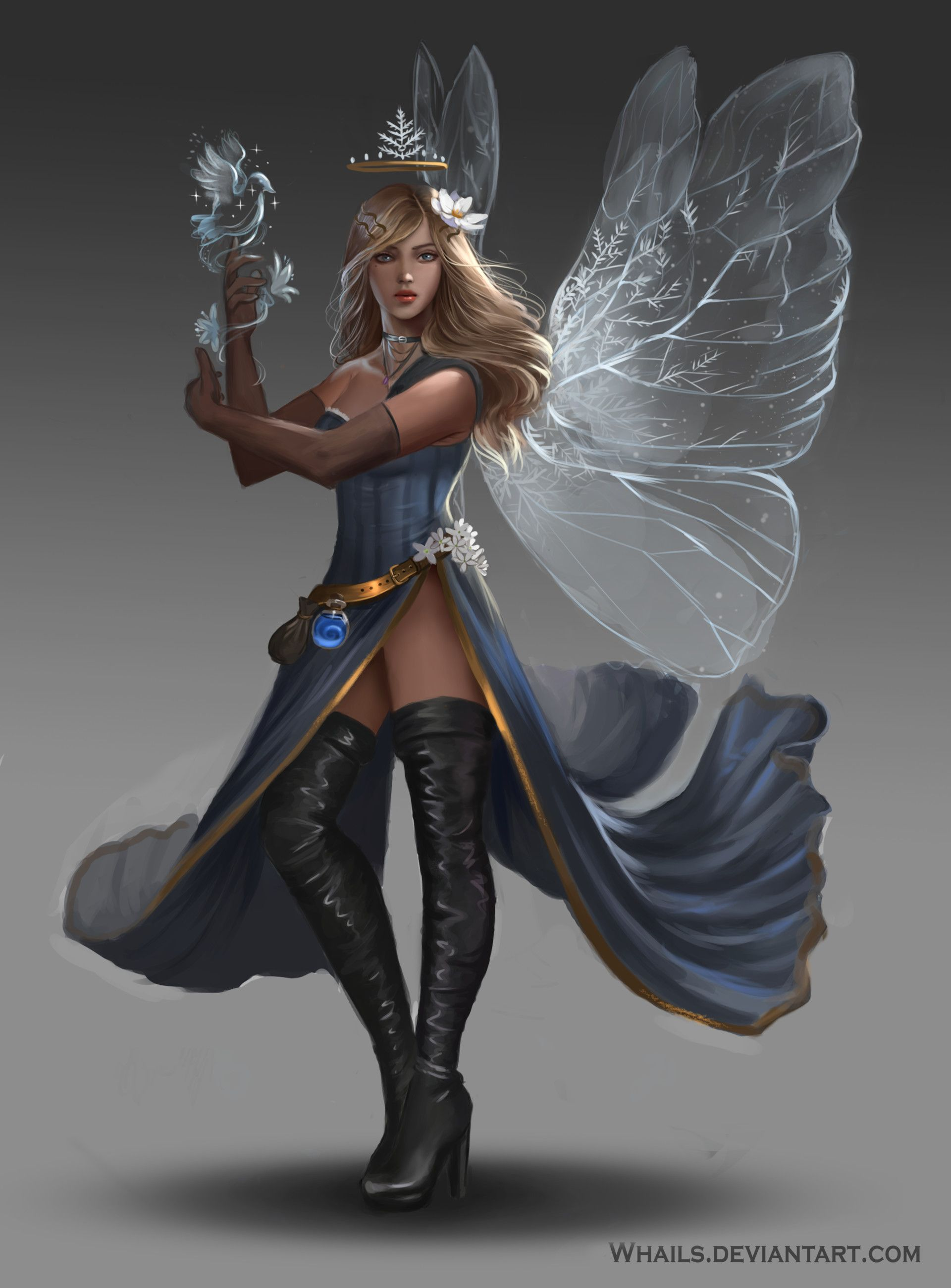 Pin by Jason on Reference Characters | Fantasy art women ...  Final Fantasy Female Characters Wallpaper