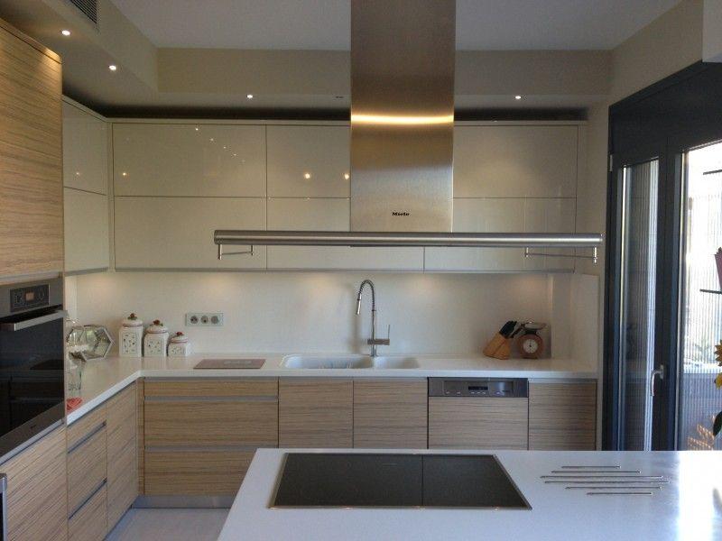 ή Google Kitchen Pinterest Kitchens And Interiors