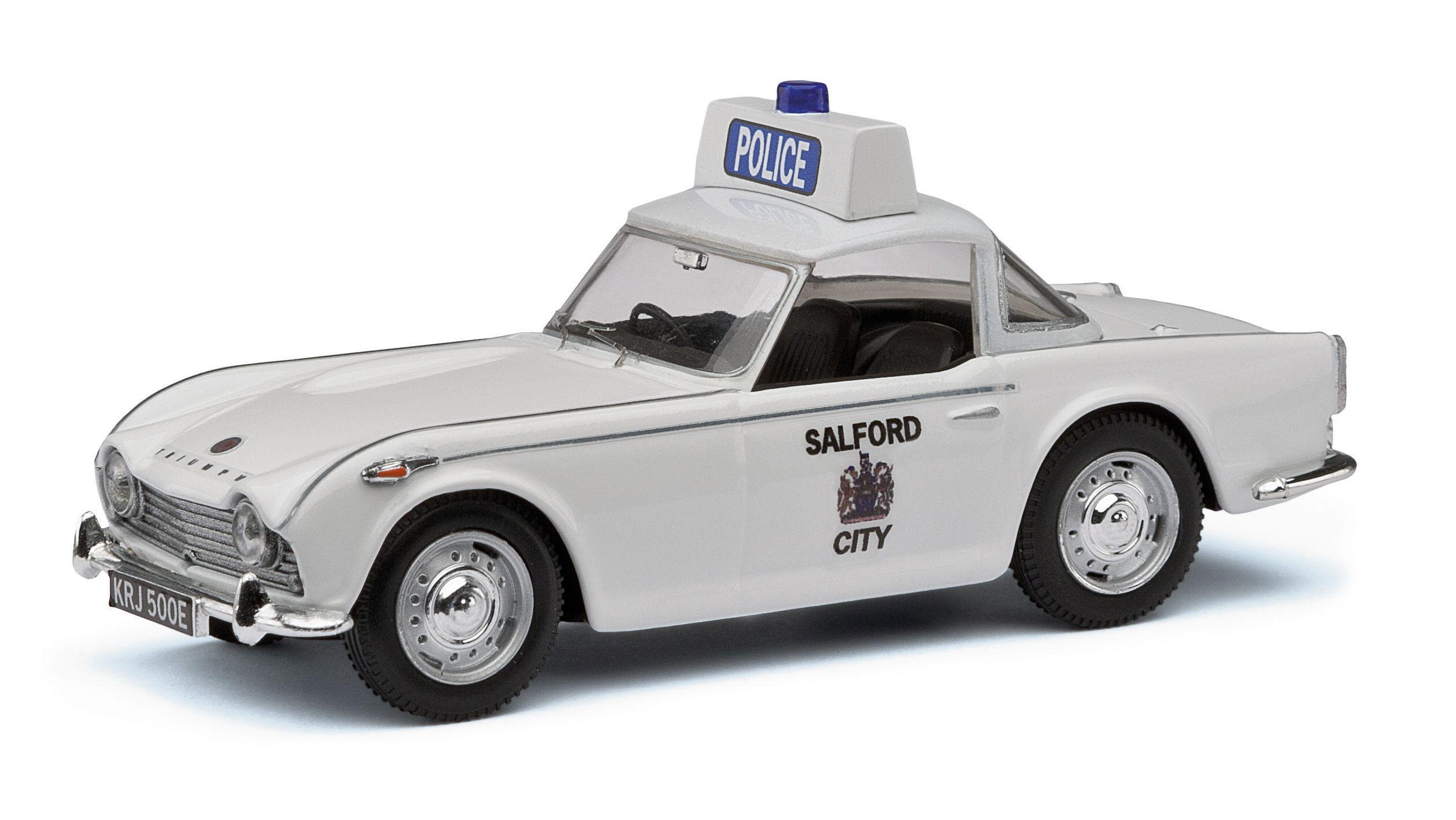 LEGO DUPLO 1x policier police homme bleu personnage F voiture voiture de police 47394pb034