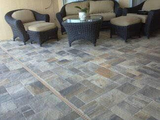 Tampa Paving Contractor | Brick Paver Companies Near Me # ... on Outdoor Living Contractors Near Me id=79608