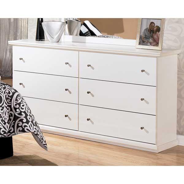 Bostwick Dresser B139 31 American Furniture Warehouse Home