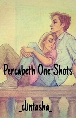Percabeth One-shots (Percy Jackson Fanfiction) - Heart