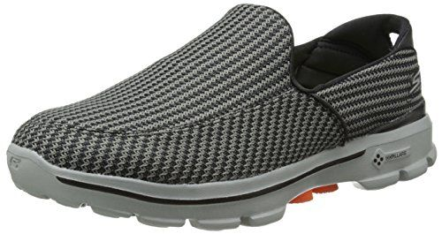 1220f9ab1da92 Pin by nugusto on Sport's gear | Shoes, Mens walking shoes, Skechers