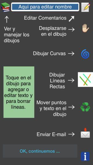 Dibujo Tecnico Gratis Para Crear Diagramas 2d Croquis Bocetos Trazados En Proyectos Mecanicos Tecnicas De Dibujo Programas Para Dibujar Dibujo Con Lineas