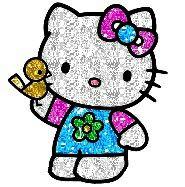 Hello Kitty | Картинки