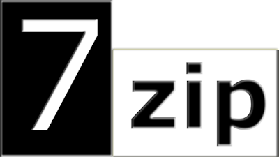 7-Zip Portable PC Software File archiver and compressor Download