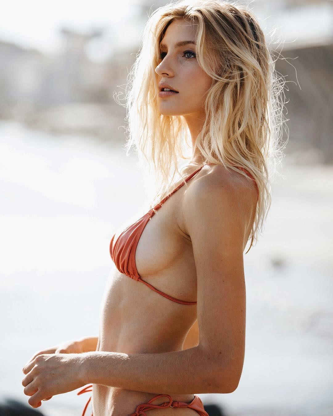 Tessa Greiner nudes (97 pics), images Erotica, Instagram, braless 2016