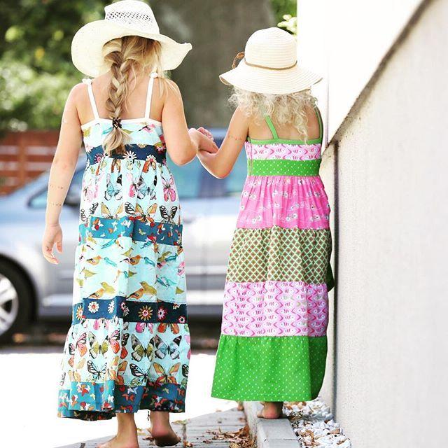 Outfit - Einschulung - selber nähen | Festliche kleidung ...