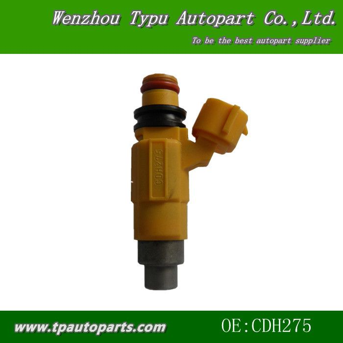 Aliexpress Com Buy Fuel Injector Cdh275 Md319792 1997 Mitsubishi Montero Sport 3 0l 6g72 From Reliable Cdh275 Suppliers On Wenzhou Ty Wenzhou Mitsubishi Fuel