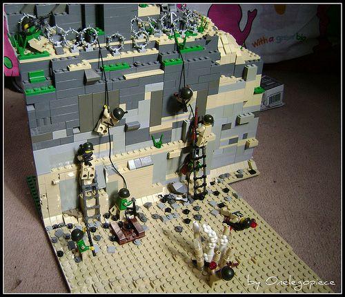 Lego tent lego ww2 battalion aid station lego world war 2 battalion medic lego military pinterest lego ww2 legos and tents