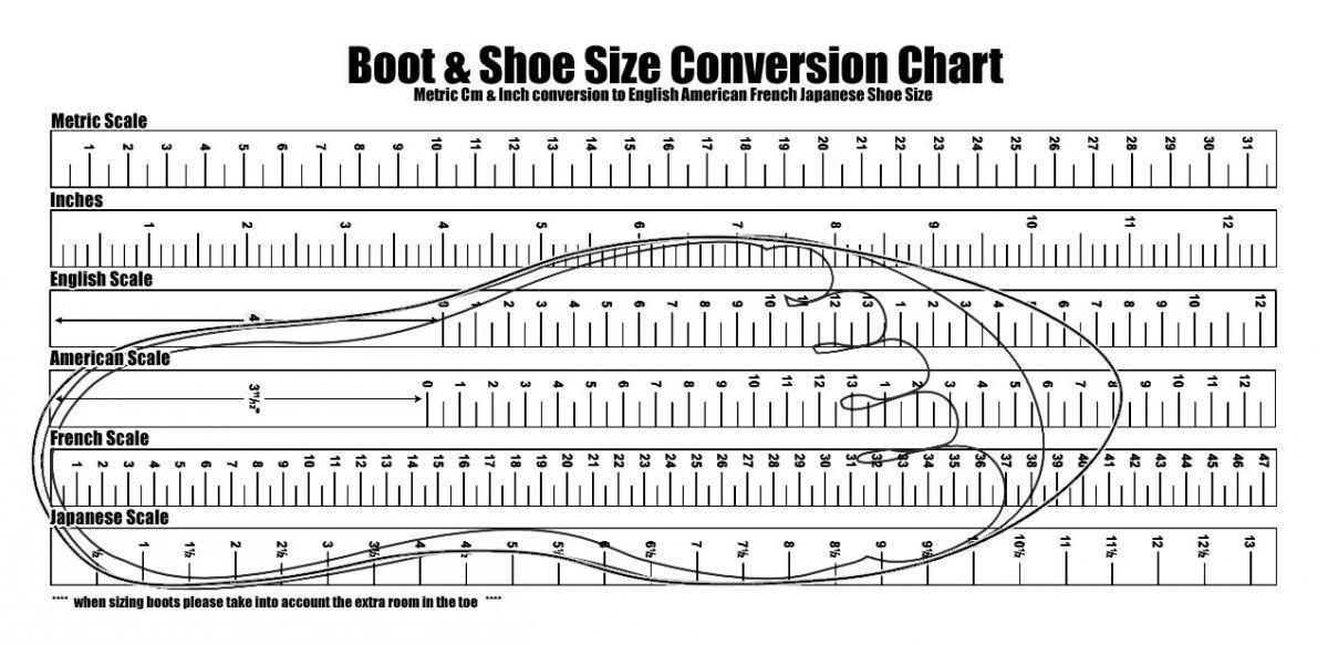 Kids Shoe Size Chart Google Search Shoe Size Chart Kids Shoe Size Chart Shoe Size