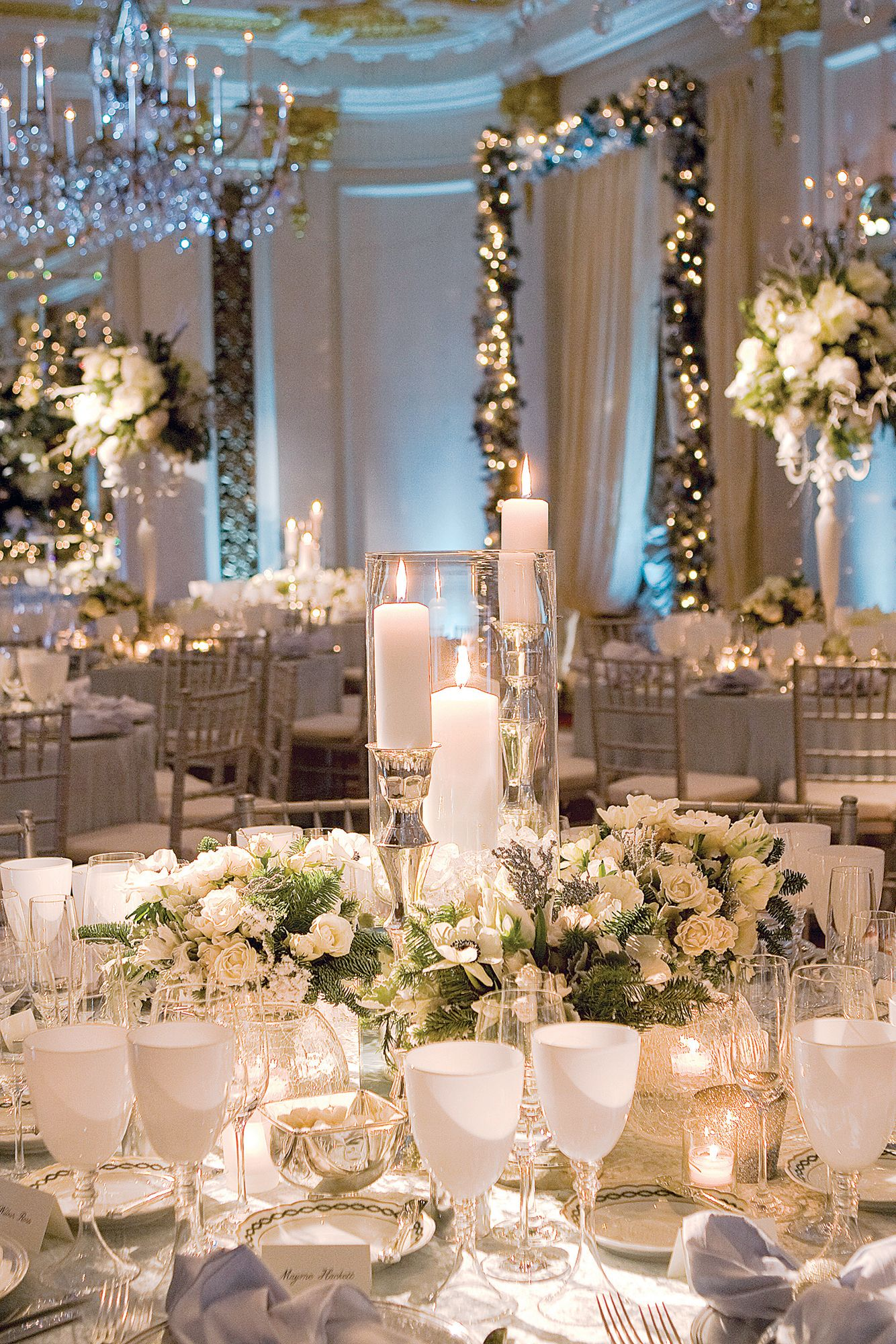 Find The Best Wedding Venue For Your Budget