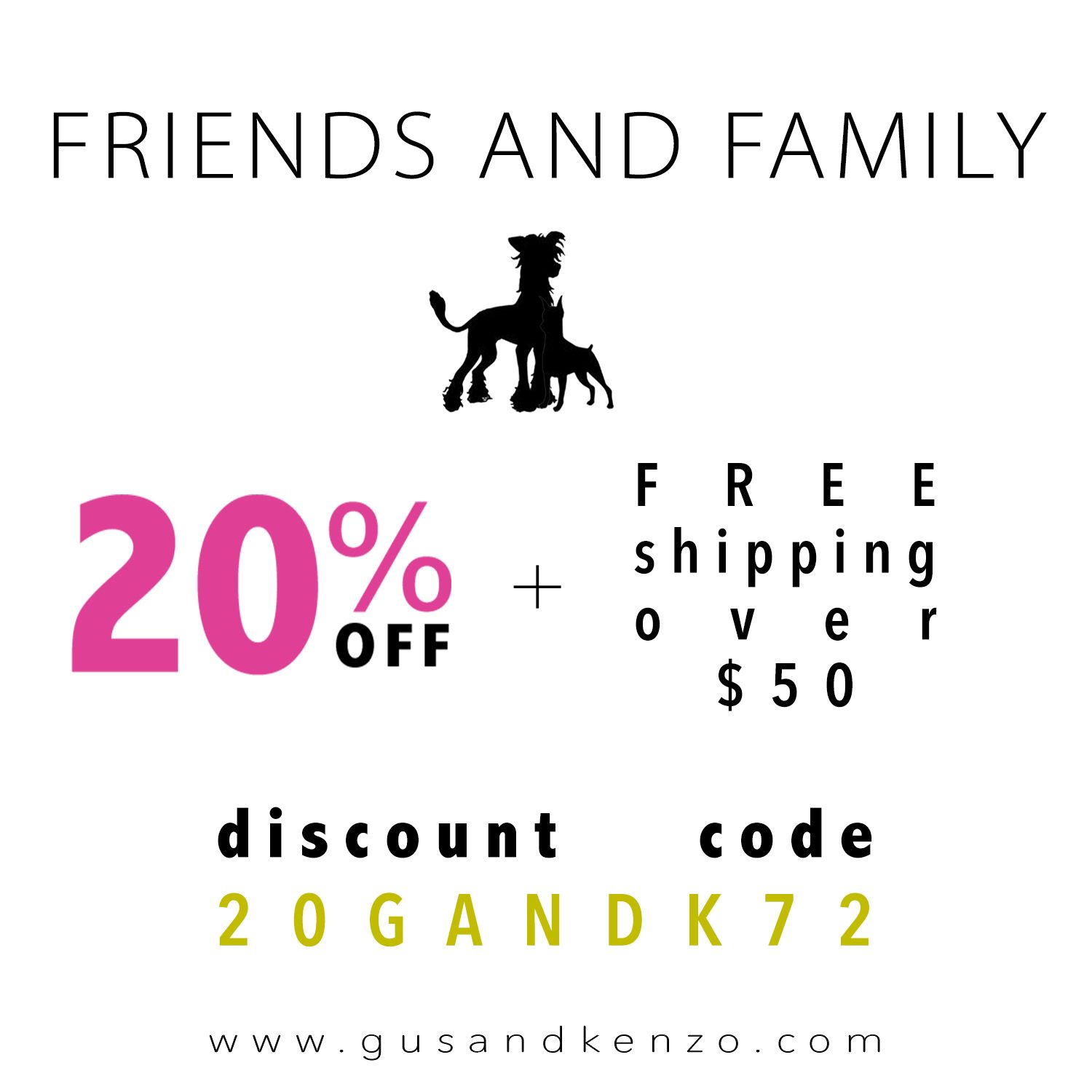 Discount Code Dog Grooming Shampoo Conditioner Dryshampoo Cologne Candle Gusandkenzo Natural Pet Golden Life Pet Grooming