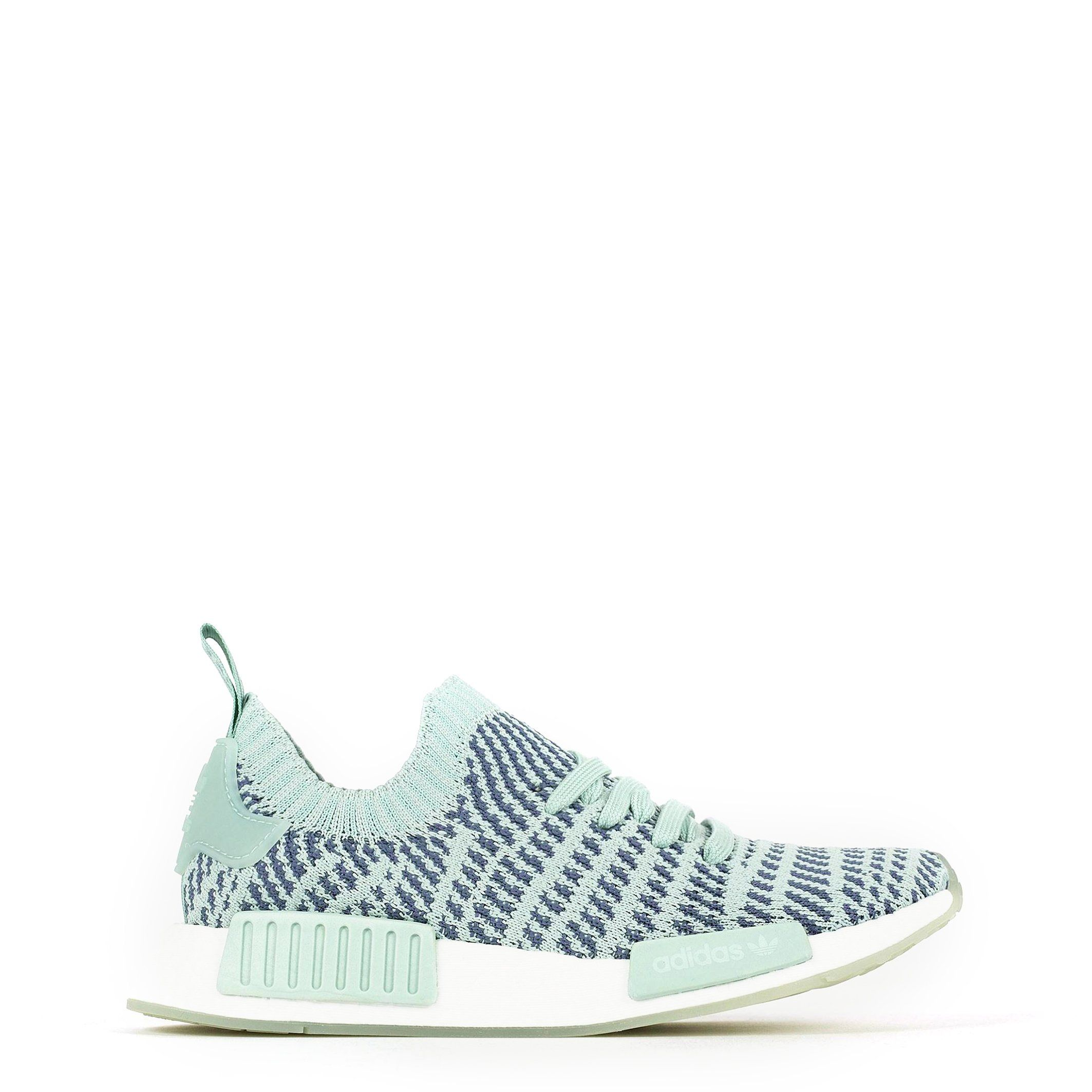 adidas NMD_R1 STLT PRIMEKNIT SHOES | Products