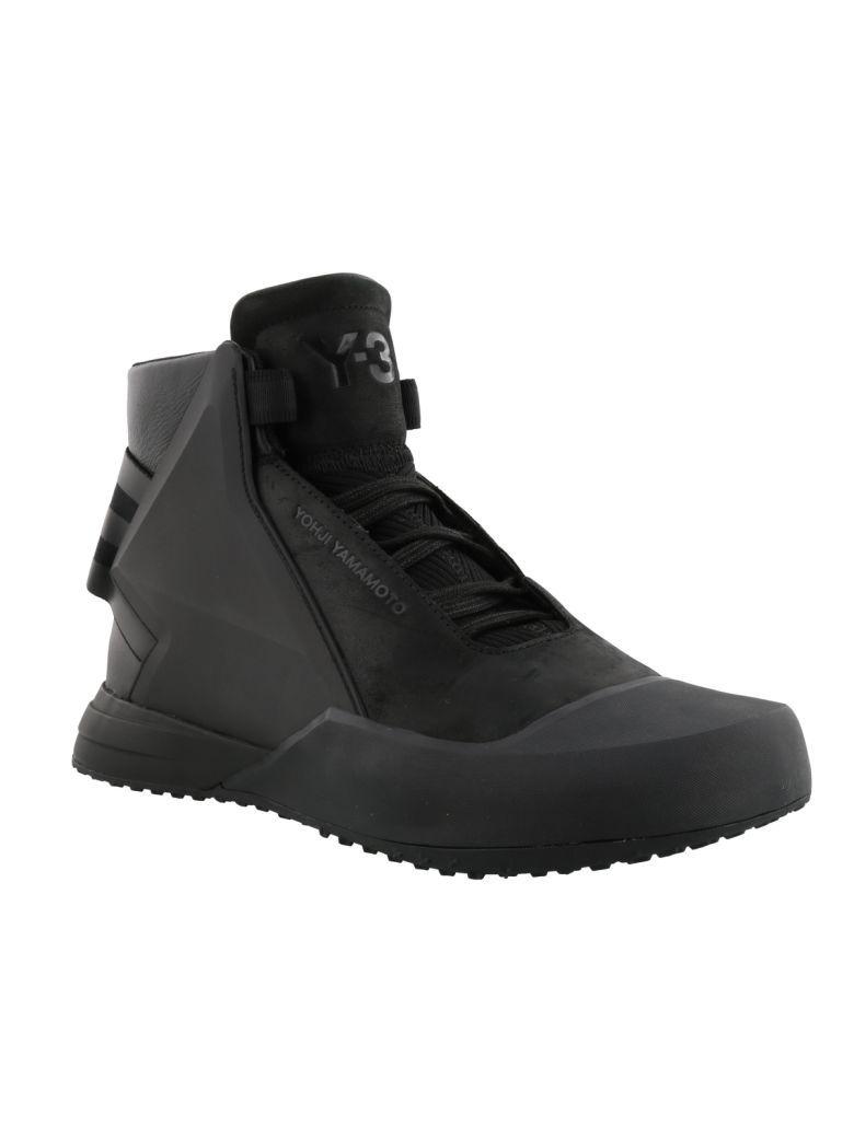 online store 8a53e aa998 ... big sale Bball Tech Hi-Top Sneakers, Black Pinterest Tech, Shopping and  Black ...