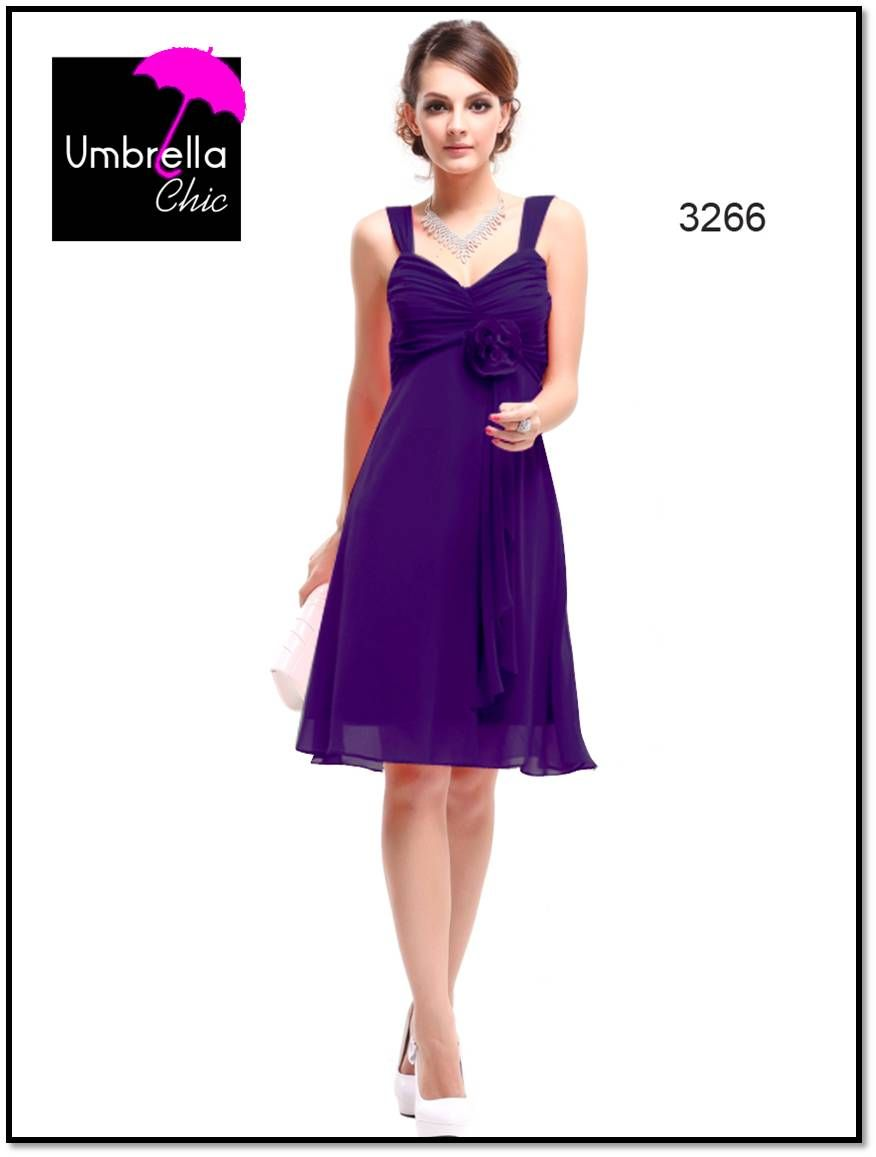 Haz Pin a este producto | DRESS | Pinterest | Productos, Vestidos de ...