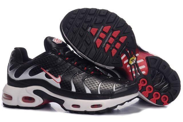 size 40 ae03f 66554 usa nike orange shox nz argent nike chaussures nike air max tn i chaussures  hommes noir