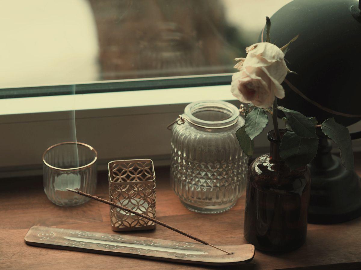 #introvertiert #introverts #inspiration #selfcare #lifestyleblog