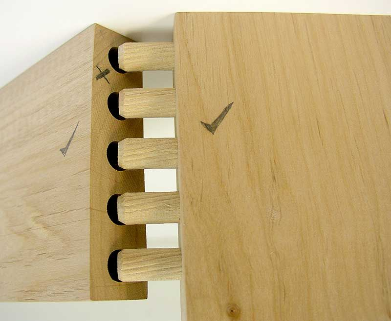 All Types Of Wood Joints Pdf Search Results Wood Working Wood