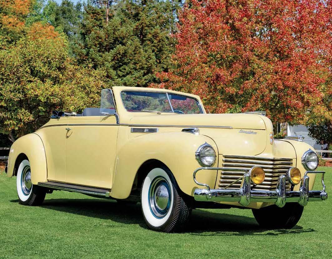 Chrysler other convertible ebay hot cargasm pinterest convertible classic motors and cars