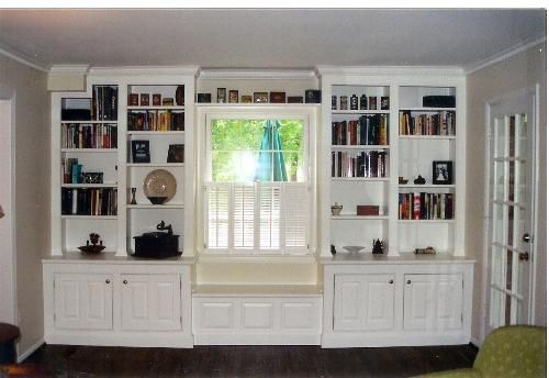 Book shelves shelving window and book shelves window seat with shelves recent photos the commons getty collection galleries world map app gumiabroncs Image collections