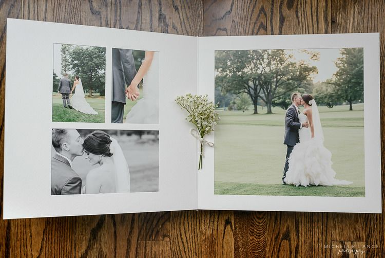 Torres Wedding Al Sacramento Photographer Coffee Table Book By Teresa Teresakphotography Via Flickr Design Pinterest